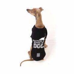 DOWNWARD DOG T-shirt majica