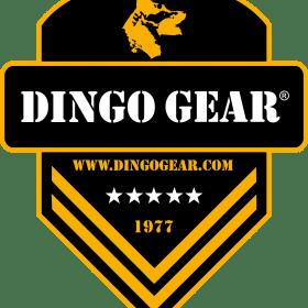 Dingo Gear logotip