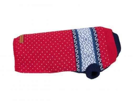 pulover za psa
